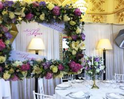 Marriage Fest, 25-27 Martie 2016 – Palatul Parlamentului