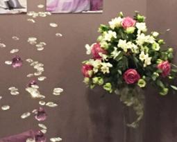 Lansare colectie Ellis Luxury, Noiembrie 2015 – Bucuresti